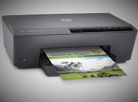 Descargar Driver HP Officejet Pro 6230 Gratis