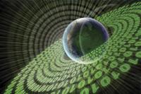 ThinkstockPhotos 86803430 Digital Transformation from 40,000 Feet