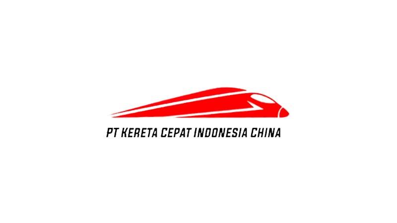 Lowongan Kerja Kereta Cepat Indonesia China