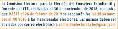 http://cfe.edu.uy/images/stories/pdfs/novedades/2019/comunicado_no_voto.pdf