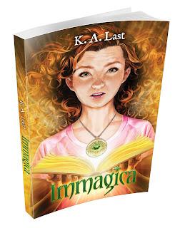 http://www.kalastbooks.com.au/p/immagica.html