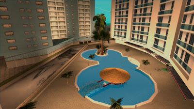 gta vc vice city hd mod retexture vrtp remaster