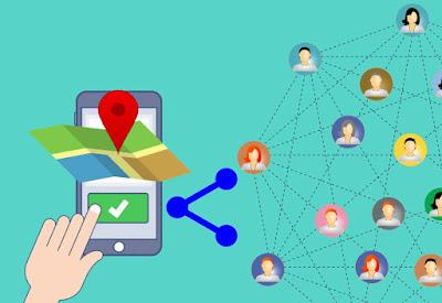 WhatsApp से पैसे कमाने के 10 तरीके, Siztalk, WhatsApp earning,online earning
