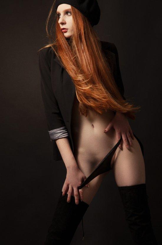 Photo Tim 500px arte fotografia mulheres modelos sensuais nuas seminuas provocantes fashion beleza