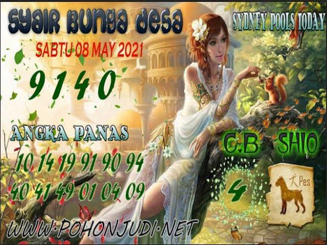 forum syair sydney 9 mei 2021
