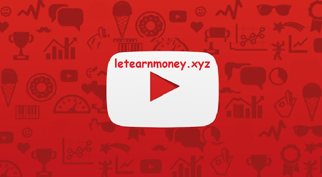 How Youtube Pay Works - Let Earn Money