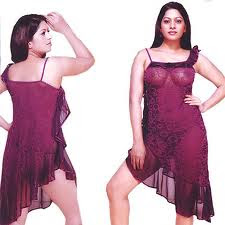 Ladies Sleep wear   Sexy Nighties. We assure you best quality 724ba747d