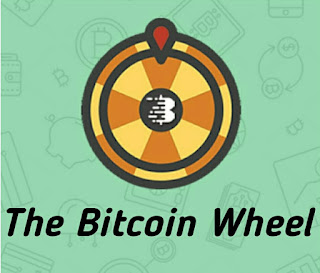 CBN - The Bitcoin wheel earn free bitcoin
