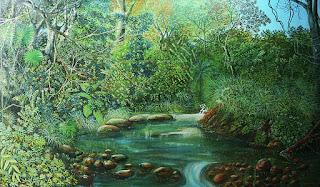la-naturaleza-se-apodera-de-la-pintura nuevas-pinturas-paisajes-naturales