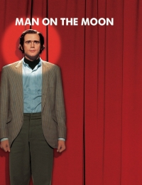 Man on the Moon | Bmovies