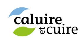 http://www.ville-caluire.fr/