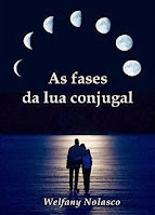 e-book sobre relacionamento e vida conjugal
