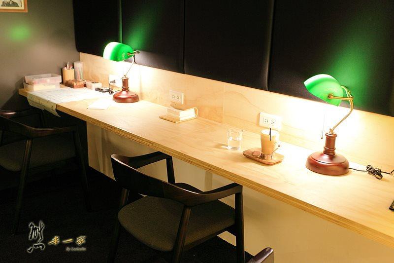 Wiz微禮松菸店|松山文創園區禮品咖啡店~來杯E61義式咖啡聆聽頂級影音設備