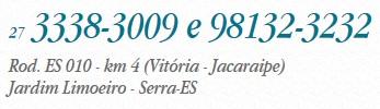 http://www.steffeneventos.com.br/