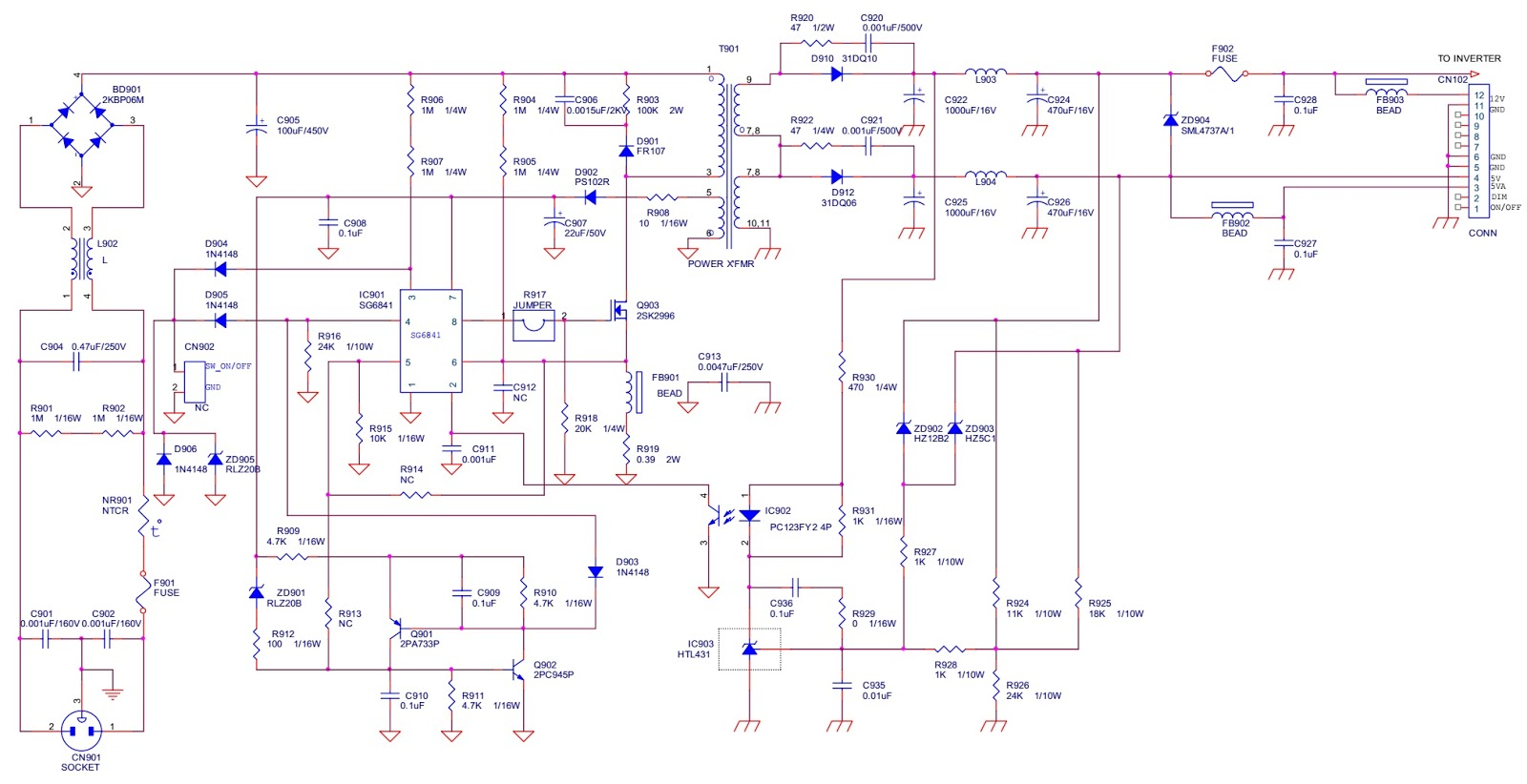 medium resolution of dell laptop lcd wiring diagram dell laptop dvd wiring laptop schematics dell motherboard diagram