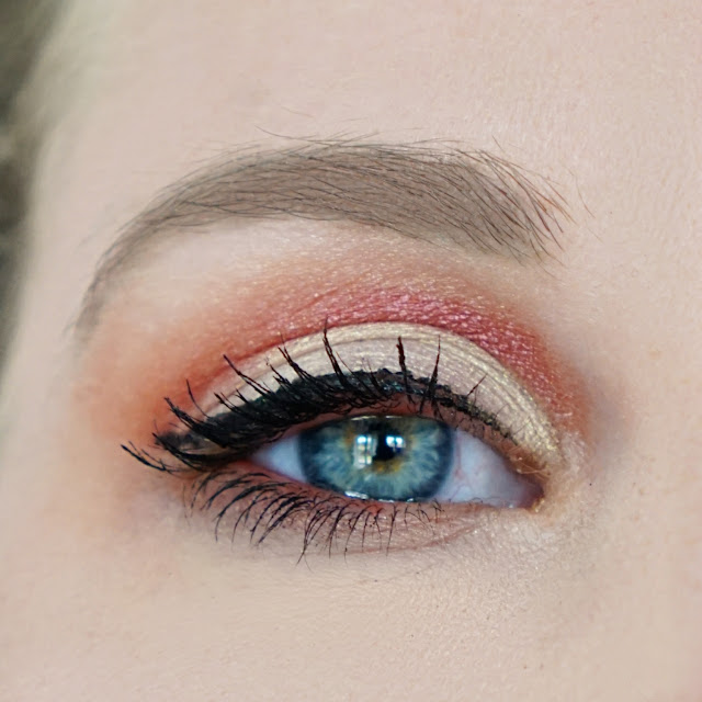Cut_Crease_Eye_Open