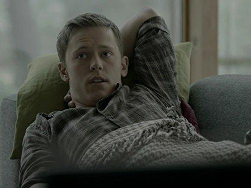 Bron/Broen (The Bridge)- Season 4 [Sub: Eng]