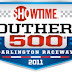 NASCAR 2011 Picks: Top Drivers at Darlington