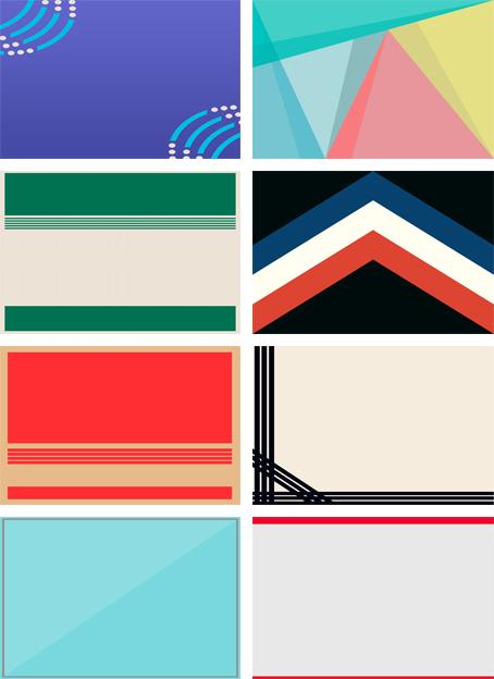 تحميل خلفيات فوتوشوب للتصميم المجموعة السابعة مجاناً, Photoshop Backgrounds free Download, Photoshop Backgrounds for design Group NO 7 free Download