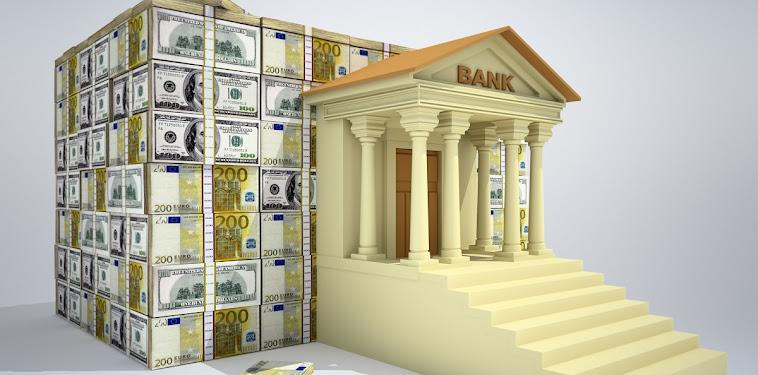 Info Daftar alamat Dan Nomor Telepon Semua Bank Di Cerebon