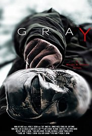 Watch Gray Online Free Putlocker