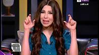 برنامج أنا والناس مع أميرة بدر حلقة السبت 10-12-2016
