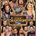 مشاهدة عرض WWE Clash of Champions 2017 مترجم