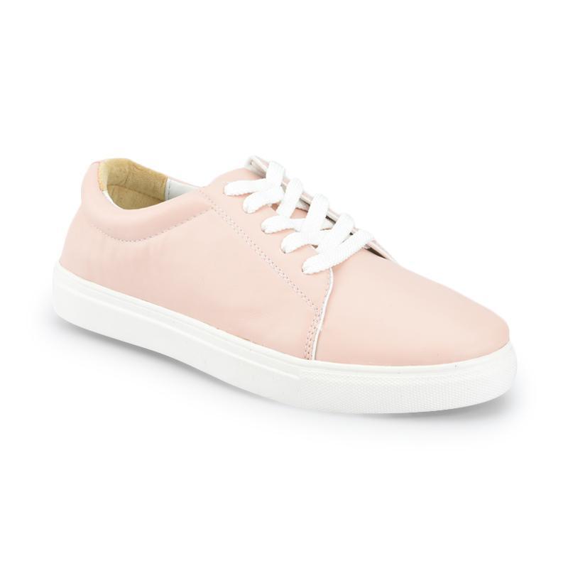 Amazara Olivia Sepatu Sneaker Wanita