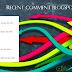 Recent comment đơn giản cho blogspot