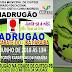 Grande evento Estadual de Karatê com os melhores professores no Ginásio o Madrugão pela primeira vez em Cuitegi. Confira matéria.