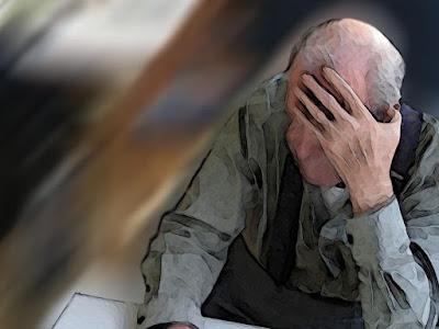 ESTILOS DE VIDA SALUDABLES PARA PREVENIR LA ENFERMEDAD DE ALZHEIMER