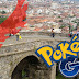 PokemonGo // Catturiamo Pokemon a Bergamo // PokèVision li trova per te