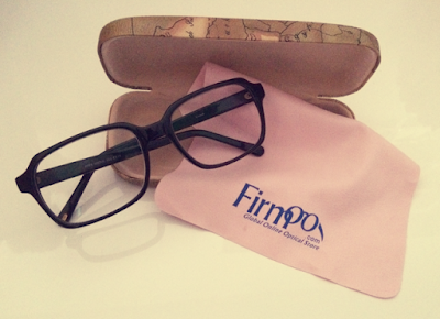 Firmoo Blogger Review, Firmoo Glasses, Glasses, Online Glasses, Geek Glasses, Blogger Reviews