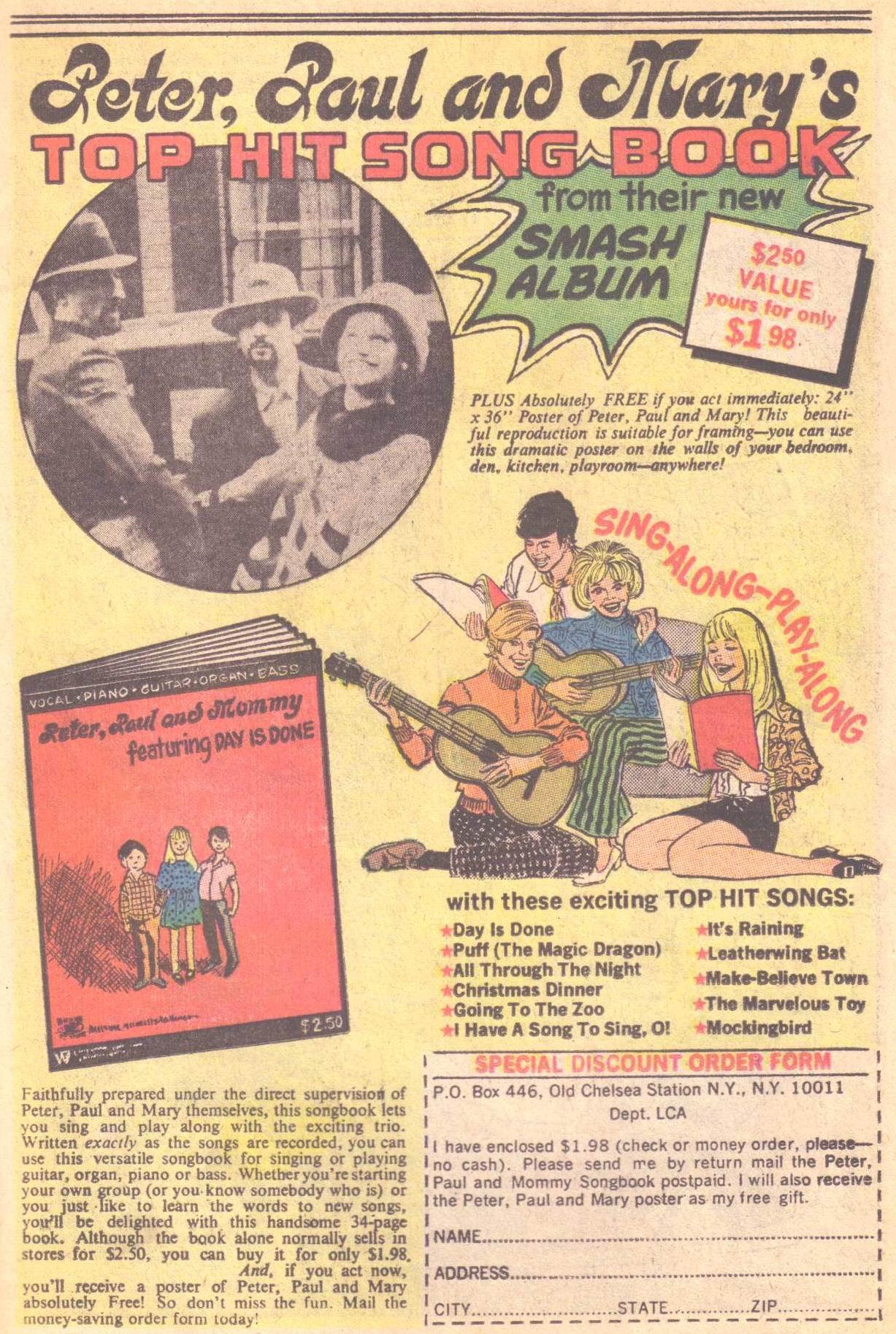 Detective Comics (1937) 396 Page 10