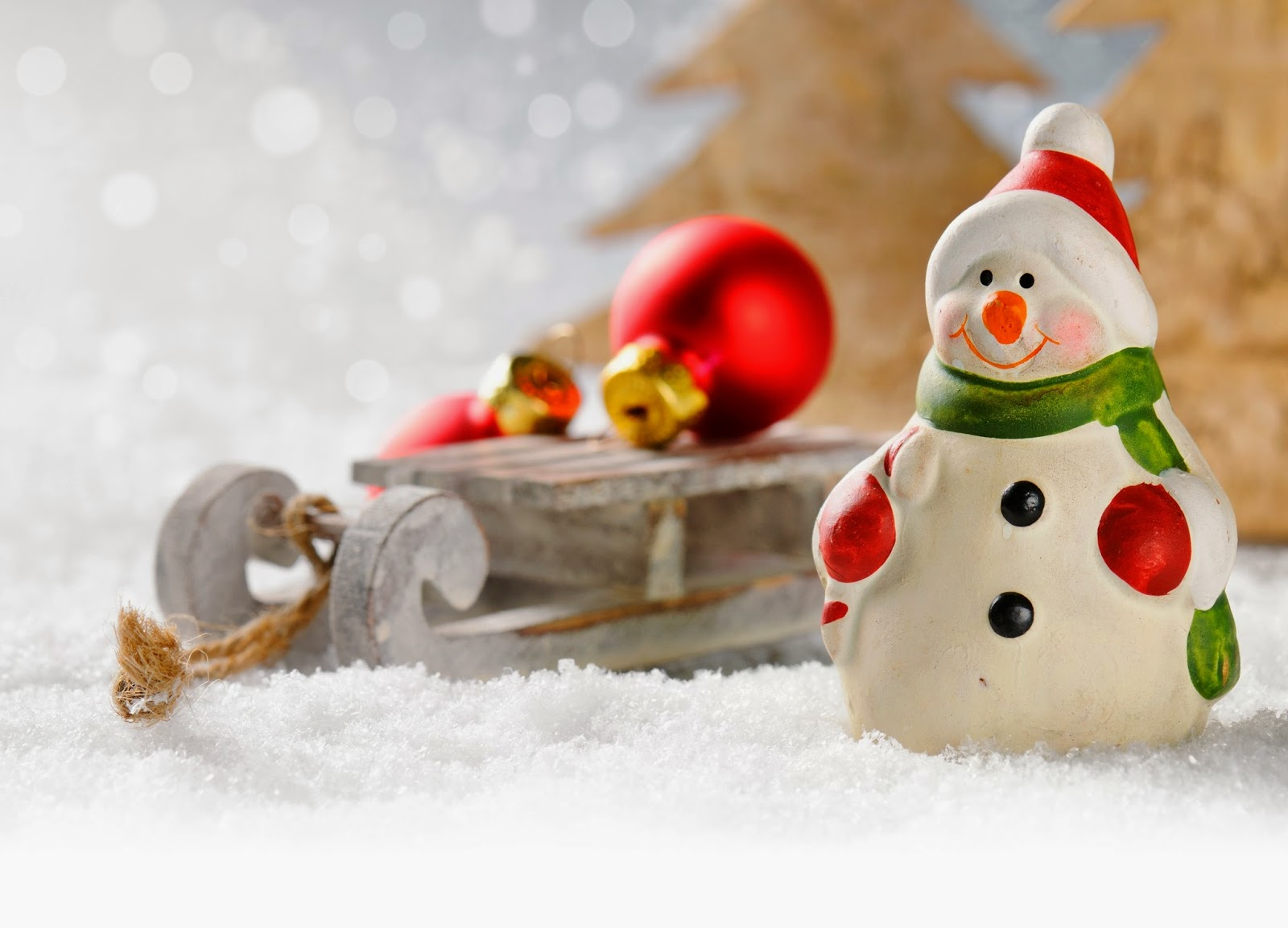 Christmas-snowman-dolls-cute-and-little-toys-beautiful-gallery-collection-photos.jpg