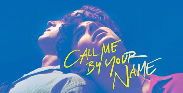 Resultado de imagem para call me by your name