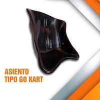 https://www.custertrikes.com/2020/08/asiento-tipo-go-kart.html