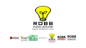 ROBB PUBLISHING GROUP