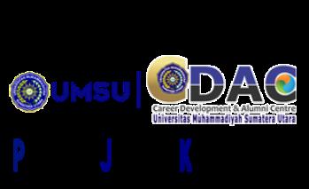 Klub PJK UMSU