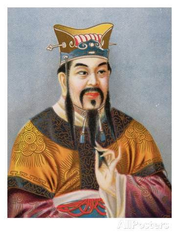 Confucius last teachings to his pupil story, Confucius short teaching story