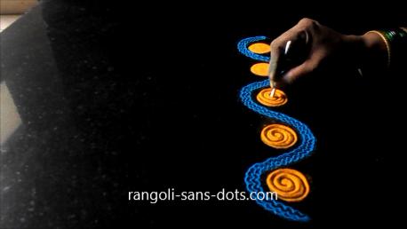 Diwali-border-rangoli-2311ad.jpg