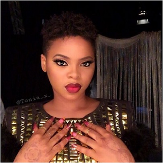 Top Nigerian Musicians that blew and then went back to being upcoming Artiste