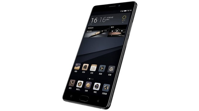 gionee-m6s-plus-specs-price