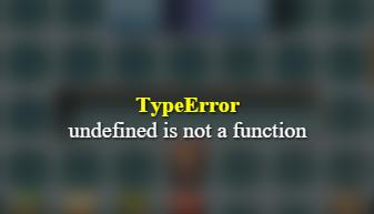 old_error