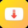 تطبيق Snaptube لتحميل فيديوهات اليوتيوب و فيسبوك وانستجرام