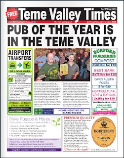 http://issuu.com/temevalley/docs/teme_valley_times_april-may_2015