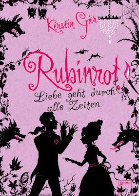 http://leseglueck.blogspot.de/2013/03/liebe-geht-durch-alle-zeiten-1-rubinrot.html