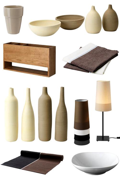 skyscraper cape town 20th century classics. Black Bedroom Furniture Sets. Home Design Ideas