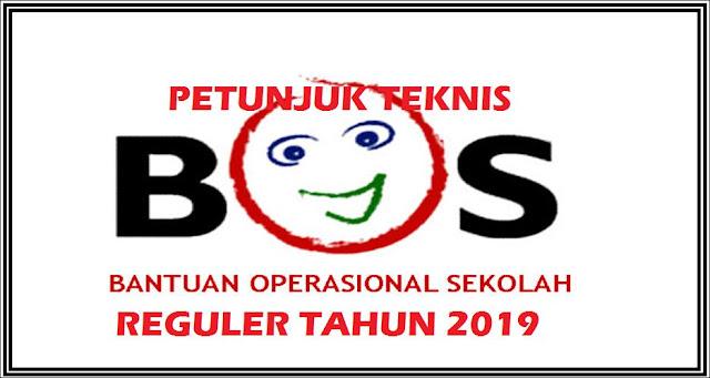 juknis bos 2019, juknis bos reguler, juknis bos sd/smp/sma/smk 2019