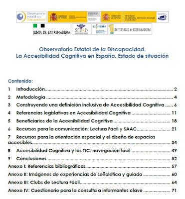 http://semanal.cermi.es/noticia/reportaje-accesibilidad-cognitiva-estudio-situacion-observatorio-estatal-discapacidad.aspx